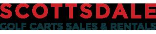 Golf Cart Rentals and Sales